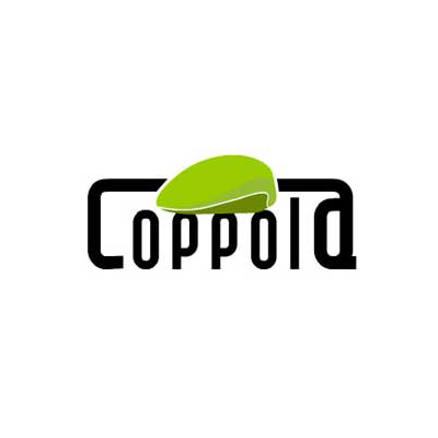 coppola logo designed by creative-t.com