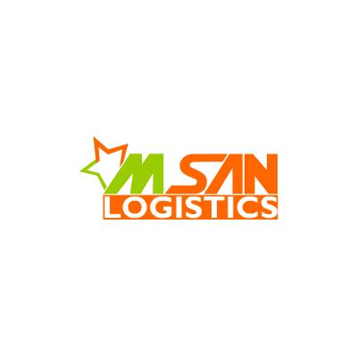 singapore logo design