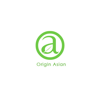logo design by creative-t.com Singapore