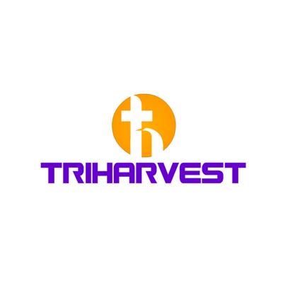 logo triharvest